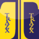 Trazx